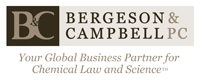 Bergeson & Campbell logo